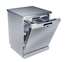 dishwasher repair oceanside ca