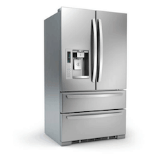 refrigerator repair oceanside ca