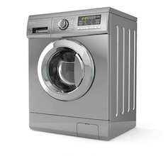 washing machine repair oceanside ca